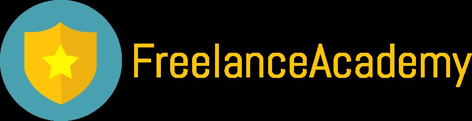 FreelanceAcademy