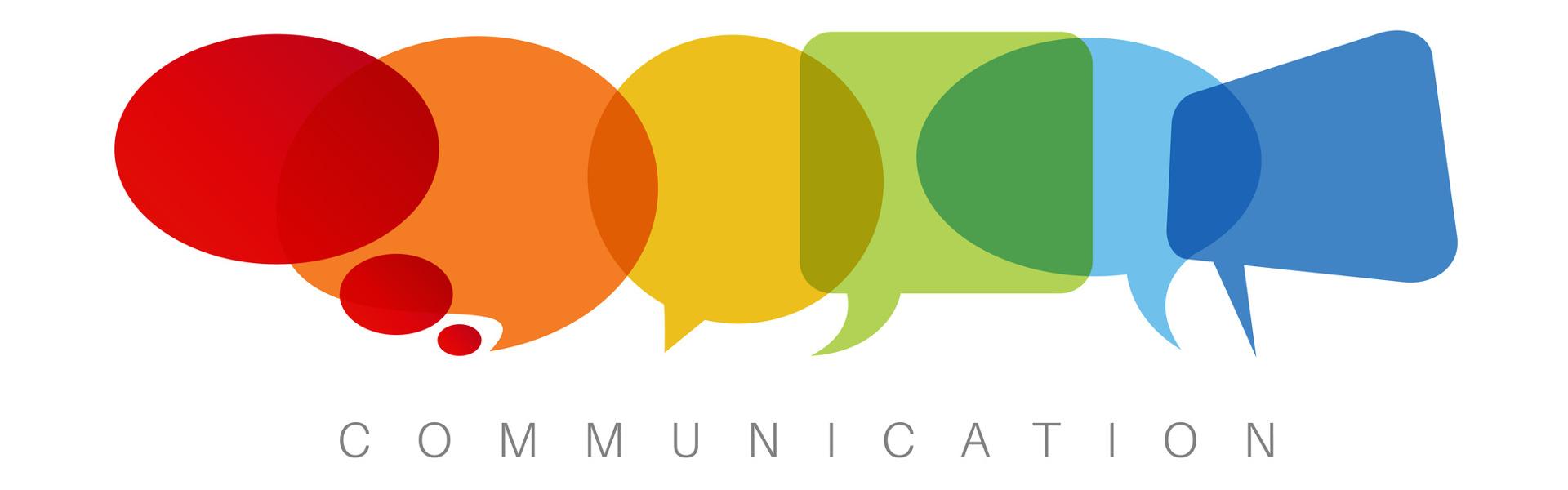 slider_communication_1920x600