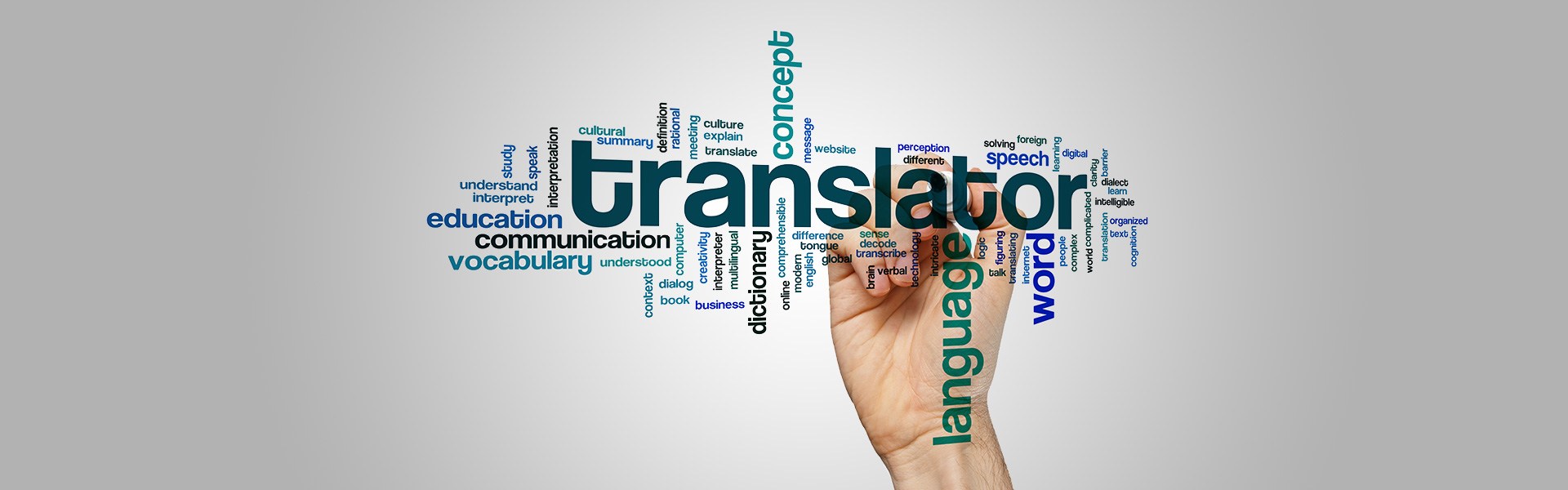 translator_slider_fertig