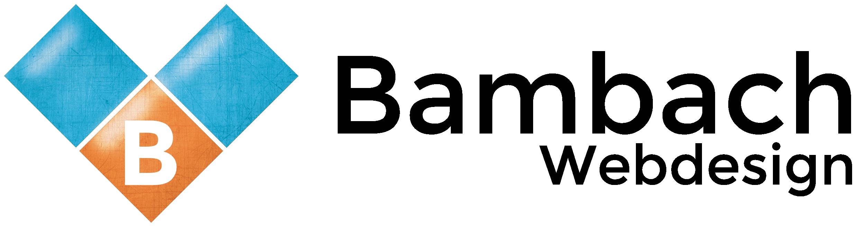 Bambach Webdesign